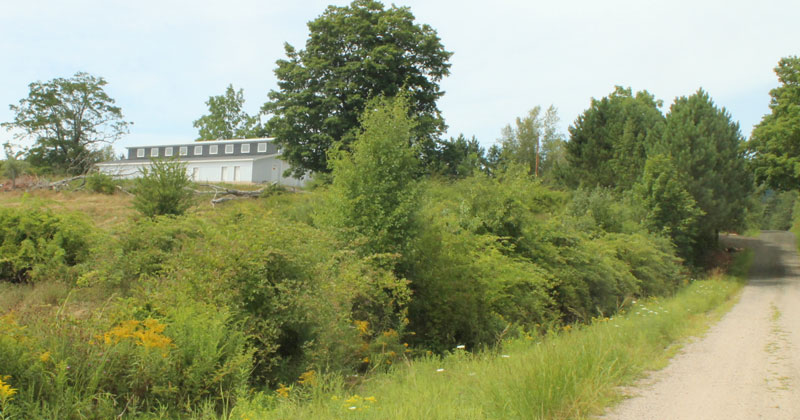 6231 Hwy 1 Granville, Granville Centre, NS - CAN (photo 3)
