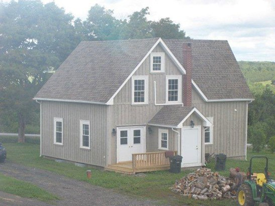 1648/1652 Lansdowne Road, Bear River, NS - CAN (photo 2)