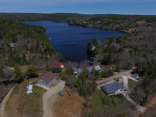 60 Forest Hill Road, Chester Grant, NS - CAN (photo 4)