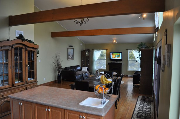 60 Forest Hill Road, Chester Grant, NS - CAN (photo 5)