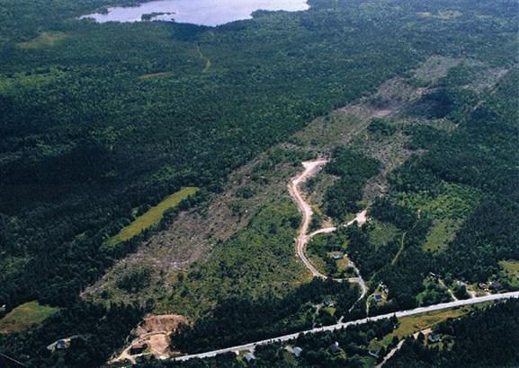 Lot C-3 Skreia Road, Hackett's Cove, NS - CAN (photo 2)
