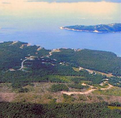 Lot C-3 Skreia Road, Hackett's Cove, NS - CAN (photo 3)