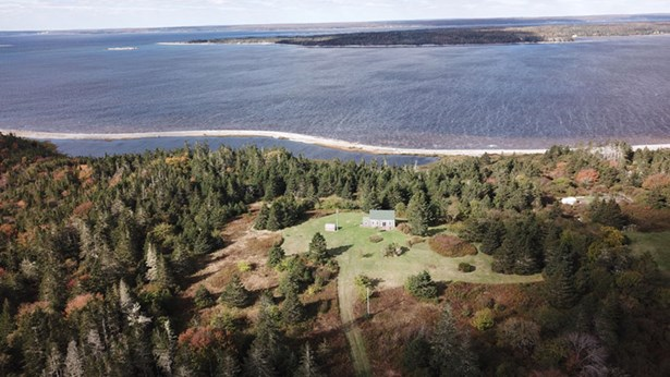 561 East Green Harbour Road, East Green Harbour, NS - CAN (photo 3)