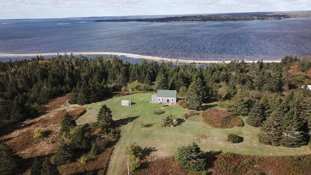 561 East Green Harbour Road, East Green Harbour, NS - CAN (photo 4)