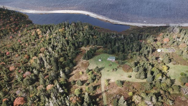 561 East Green Harbour Road, East Green Harbour, NS - CAN (photo 5)