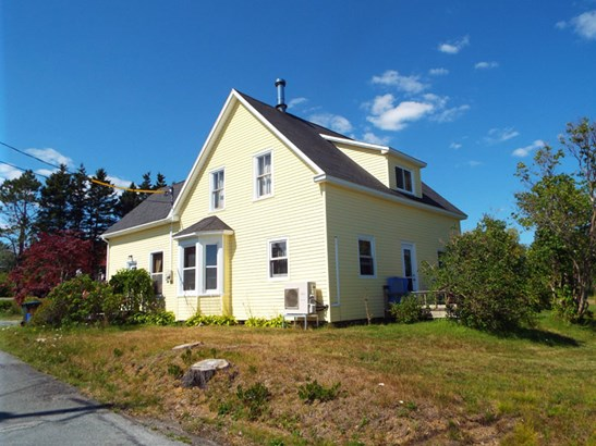 8754 Hwy #331, Voglers Cove, NS - CAN (photo 3)