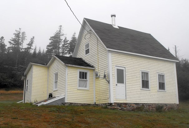 3381 Highway 217, Tiverton, NS - CAN (photo 1)