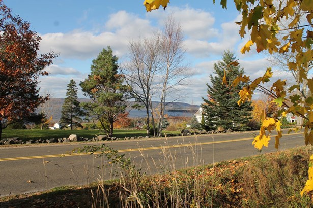 Lot 1 Old Post Road, Clementsport, NS - CAN (photo 1)