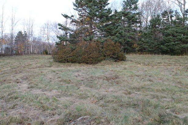 Lot 1 Old Post Road, Clementsport, NS - CAN (photo 4)