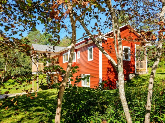 36 Chandler Road, Chester, NS - CAN (photo 1)