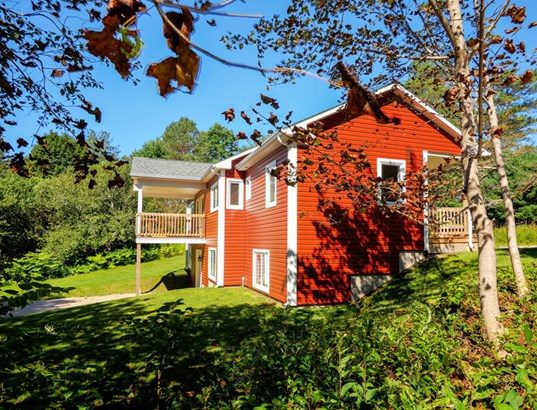 36 Chandler Road, Chester, NS - CAN (photo 2)