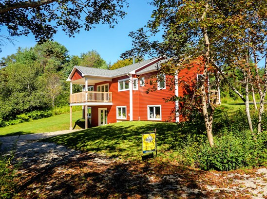36 Chandler Road, Chester, NS - CAN (photo 3)