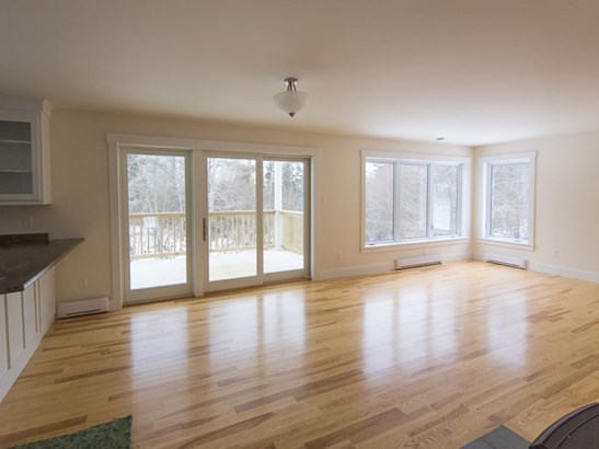 36 Chandler Road, Chester, NS - CAN (photo 5)