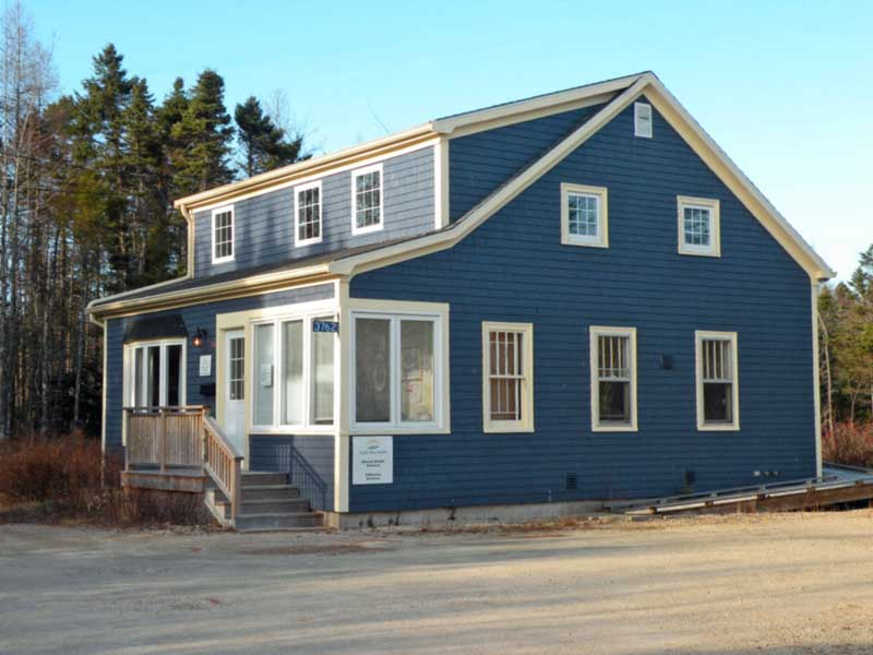 3762 Highway 3, Chester, NS - CAN (photo 1)