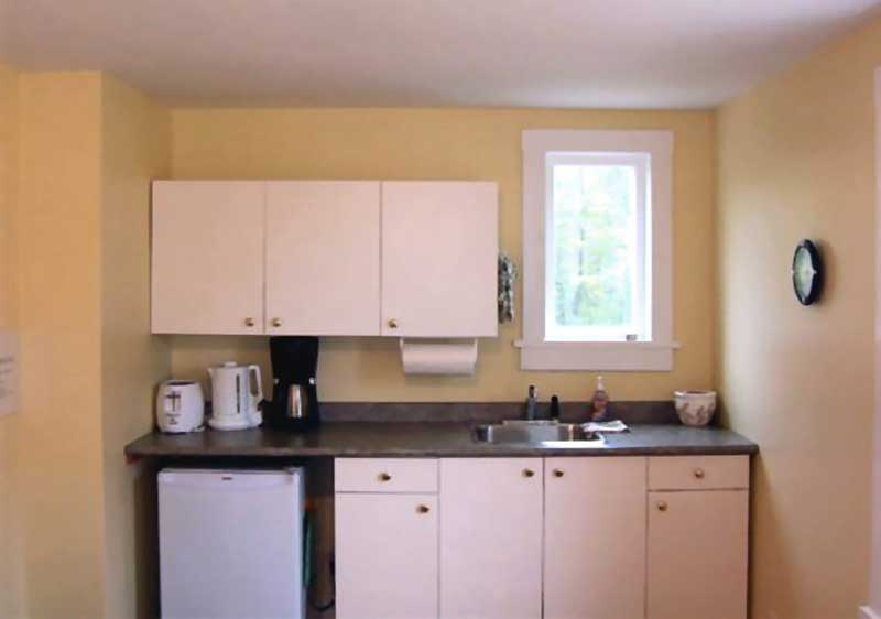 3762 Highway 3, Chester, NS - CAN (photo 4)