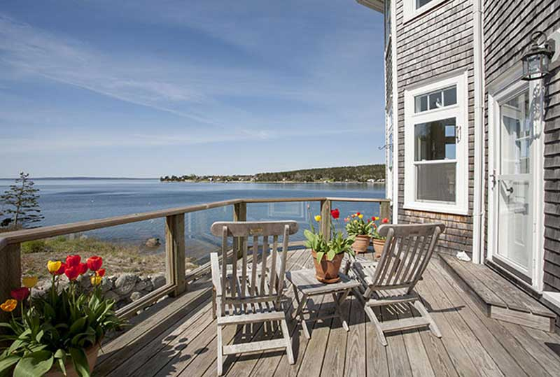 127 Boutiliers Point Road, Boutiliers Point, NS - CAN (photo 4)