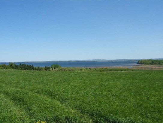 Lot 33 Saltwater Drive, Malagash, NS - CAN (photo 3)