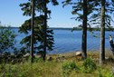 Lot 5 Endeavour Avenue, East River Point, NS - CAN (photo 1)