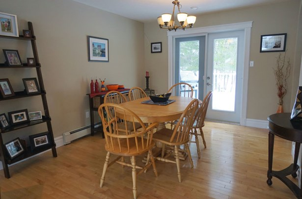 48 Dr. Ernst Court, Bridgewater, NS - CAN (photo 3)