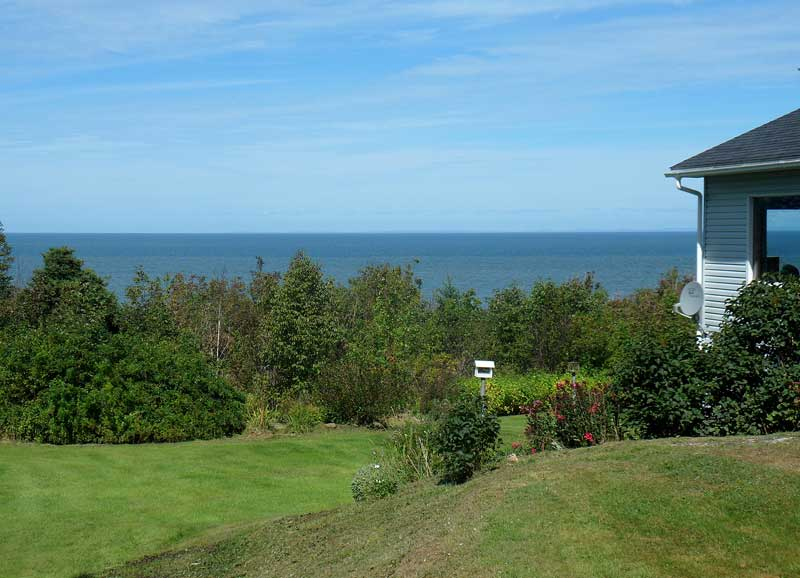 4781 Shore Road, Parkers Cove, NS - CAN (photo 4)