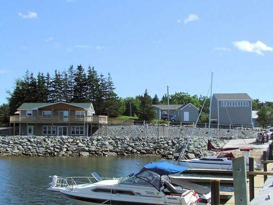 3321 Highway 320, D'escousse, NS - CAN (photo 2)