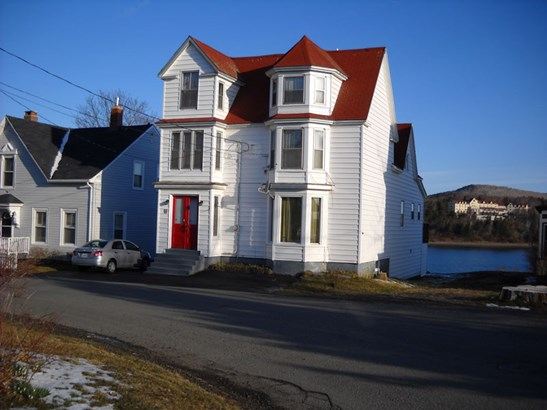 4 Carleton Street, Digby, NS - CAN (photo 1)