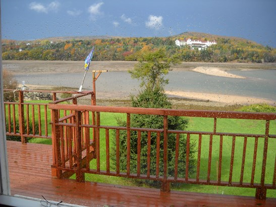 4 Carleton Street, Digby, NS - CAN (photo 2)