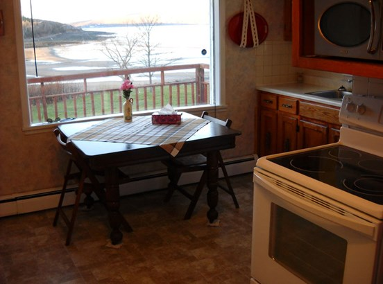 4 Carleton Street, Digby, NS - CAN (photo 4)