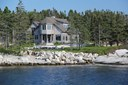 33 Saltstone (lot C-d-b), Indian Harbour, NS - CAN (photo 1)