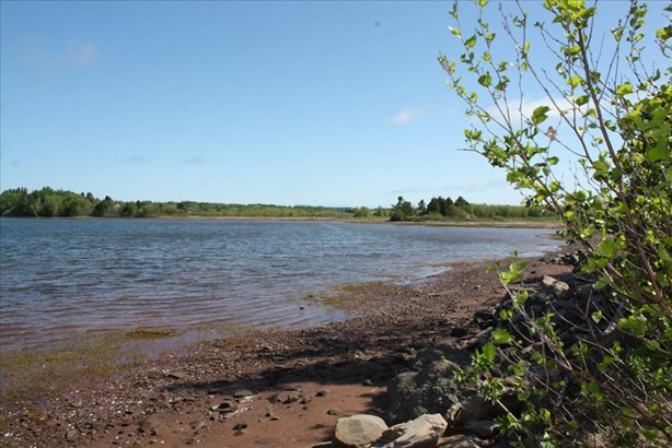 Lot 2 Island Road Extension, Malagash, NS - CAN (photo 1)