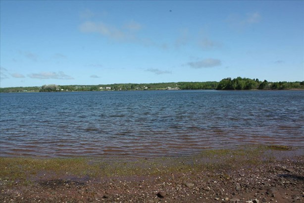 Lot 2 Island Road Extension, Malagash, NS - CAN (photo 2)