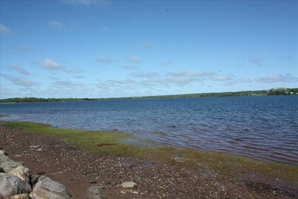 Lot 2 Island Road Extension, Malagash, NS - CAN (photo 3)