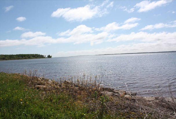 Lot 9 Island Road Extension, Malagash, NS - CAN (photo 1)