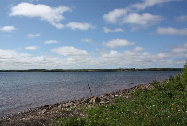 Lot 9 Island Road Extension, Malagash, NS - CAN (photo 2)