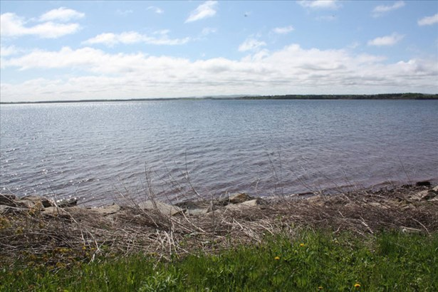 Lot 9 Island Road Extension, Malagash, NS - CAN (photo 5)