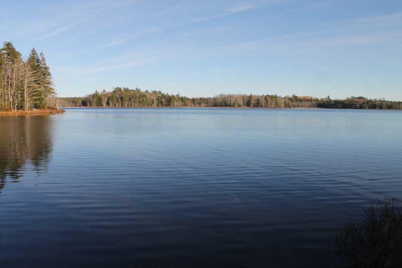 1085 West Dalhousie Road, Lake La Rose, NS - CAN (photo 2)