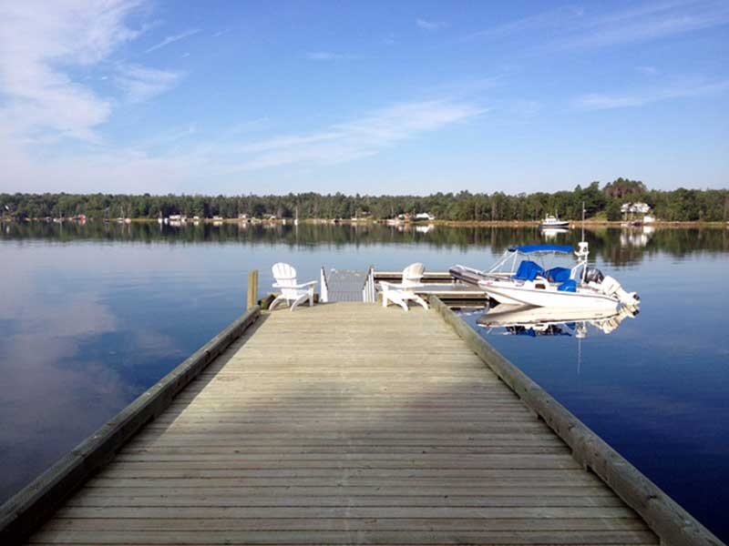 Lot 7 Skipper Hill Drive, Chester Basin, NS - CAN (photo 2)