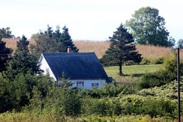 87 New Harbour Road, New Harbour, NS - CAN (photo 4)