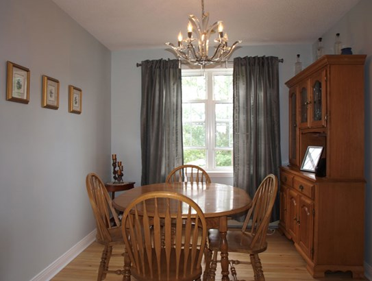 52 Stoneridge Court, Bridgewater, NS - CAN (photo 5)