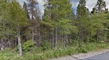 Lot 23 Forest Village Road, Simms Settlement, NS - CAN (photo 1)