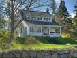 19 King Street, Chester, NS - CAN (photo 1)