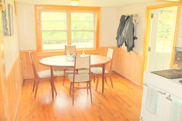5487 Shore Road, Youngs Cove, NS - CAN (photo 4)