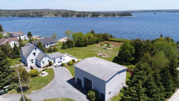 92 Meisner's Point Road, Ingramport, NS - CAN (photo 2)