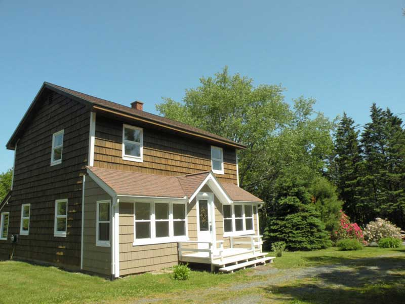 10 Aspen Lane, Seabright, NS - CAN (photo 1)