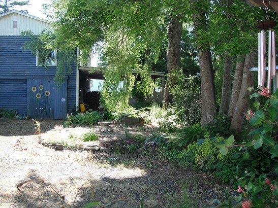 204 St. Anthony Street, Annapolis Royal, NS - CAN (photo 5)