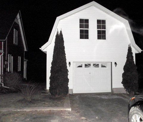 72 Prince William Street, Digby, NS - CAN (photo 2)