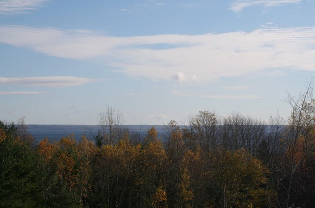 Lot 4 Hwy 329 , Mill Cove, NS - CAN (photo 2)