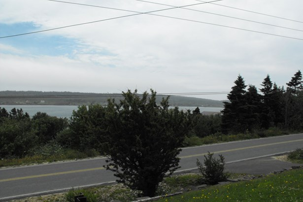 209 Highway 217, Freeport, NS - CAN (photo 2)