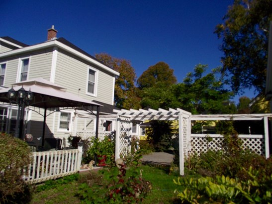 4766 Highway 1, Weymouth, NS - CAN (photo 2)