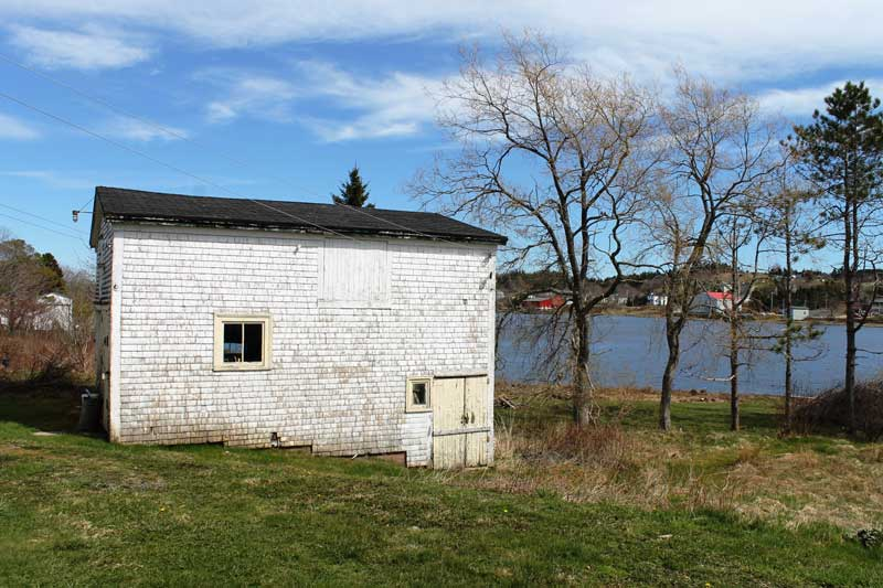 235 North Side Road, Riverport, NS - CAN (photo 4)